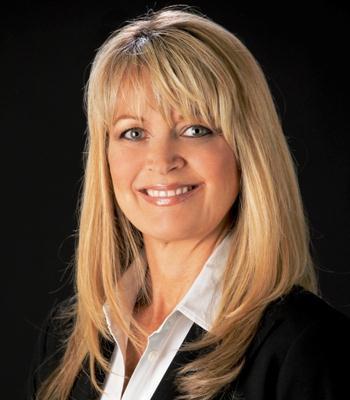 Allstate Insurance Agent: Tracy A. Giuliano