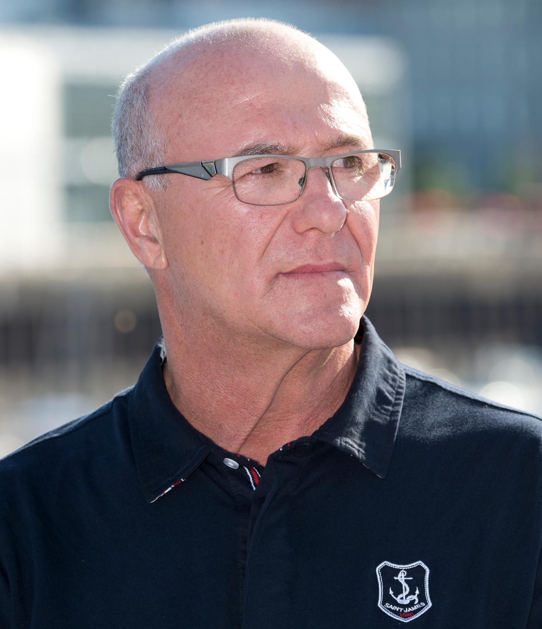 Boisvert Marine à Sorel-Tracy: En affaire depuis plus de 26 ans, BOISVERT MARINE a été fondé par M. Gaétan Boisvert. Desservant avant tout SOREL-TRACY, BOISVERT MARINE a progressivement pris l'essor et offre maintenant des bateaux neufs et d'occasion au Québec et Ontario.