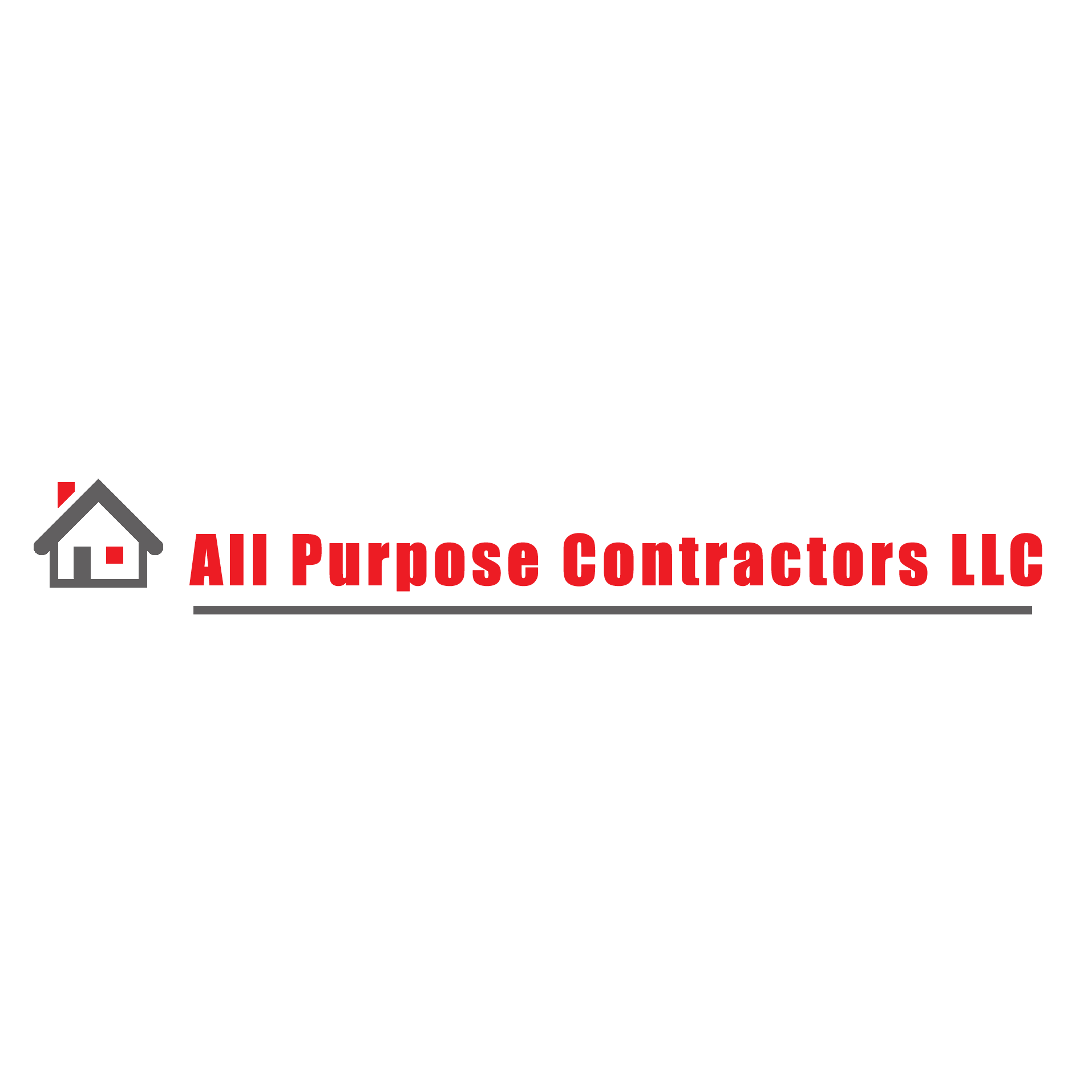 All Purpose Contractors LLC