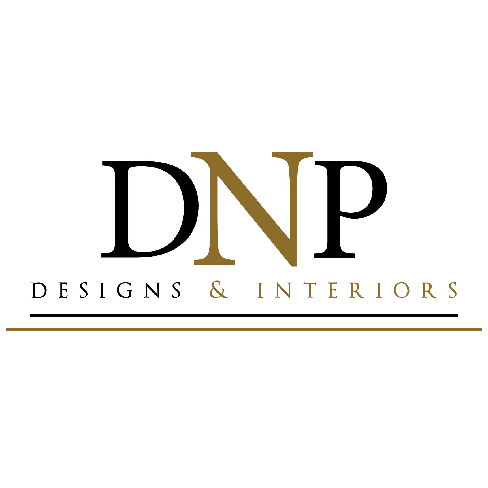 DNP Dsigns & Interiors LLC