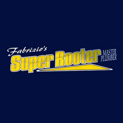 Super Rooter image 0