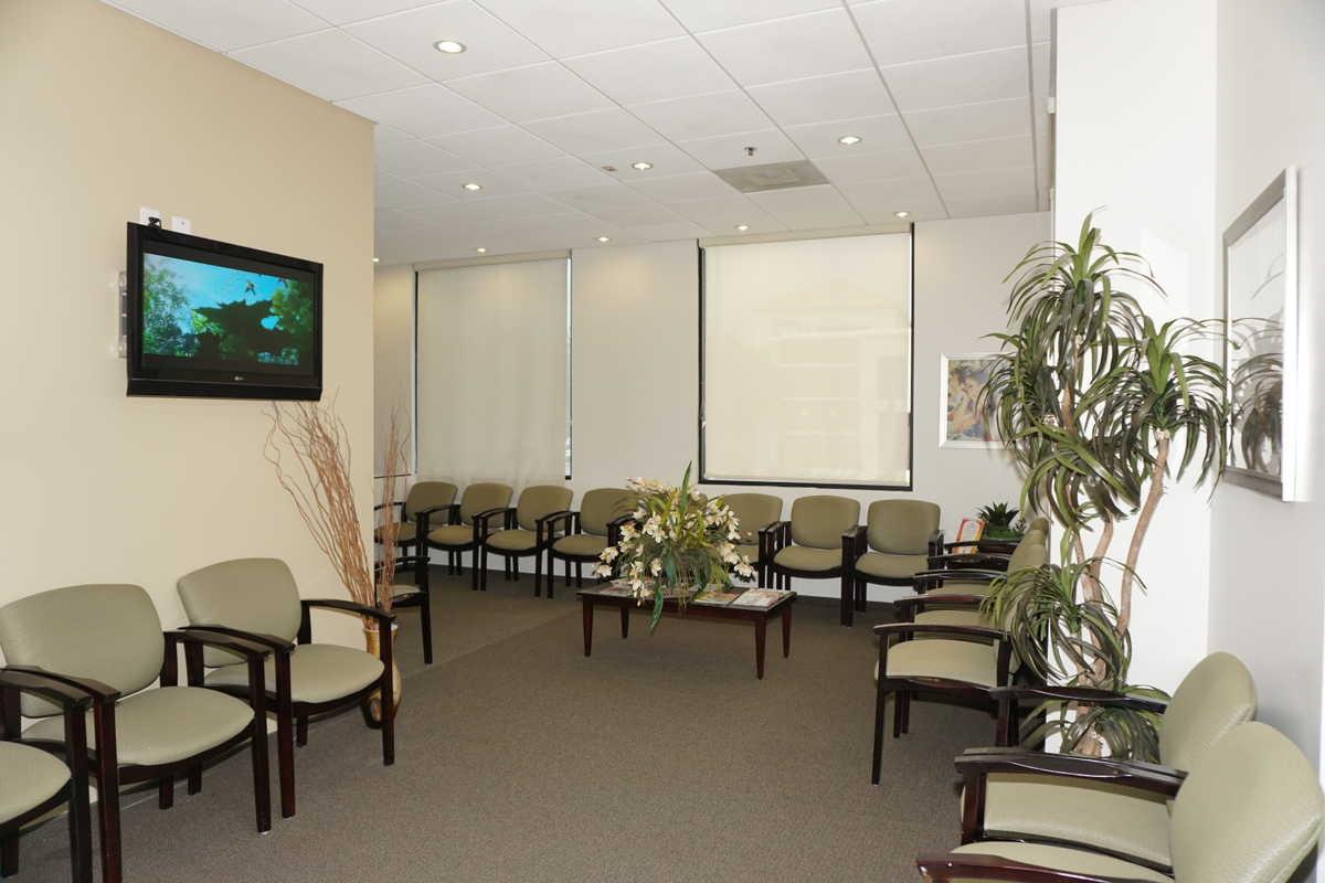 Murrieta Dental Group and Orthodontics image 3