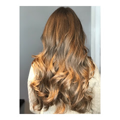 San Diego Hair by Nicole image 2