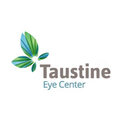 Taustine Eye Center