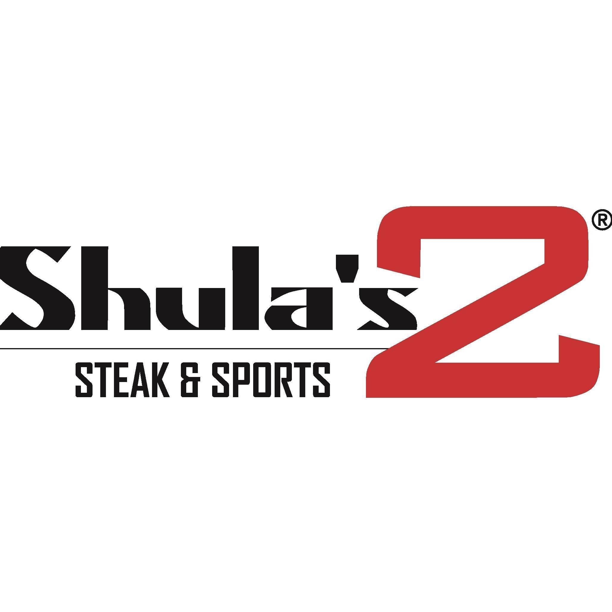 Shula's 2 Steak & Sports in Cleveland, OH, photo #1