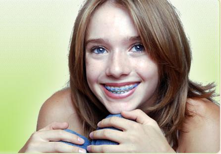 Dr. Erik Hrabowy Orthodontics image 2