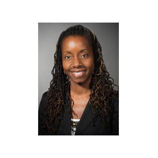 Denise Woodall Ruff, MD