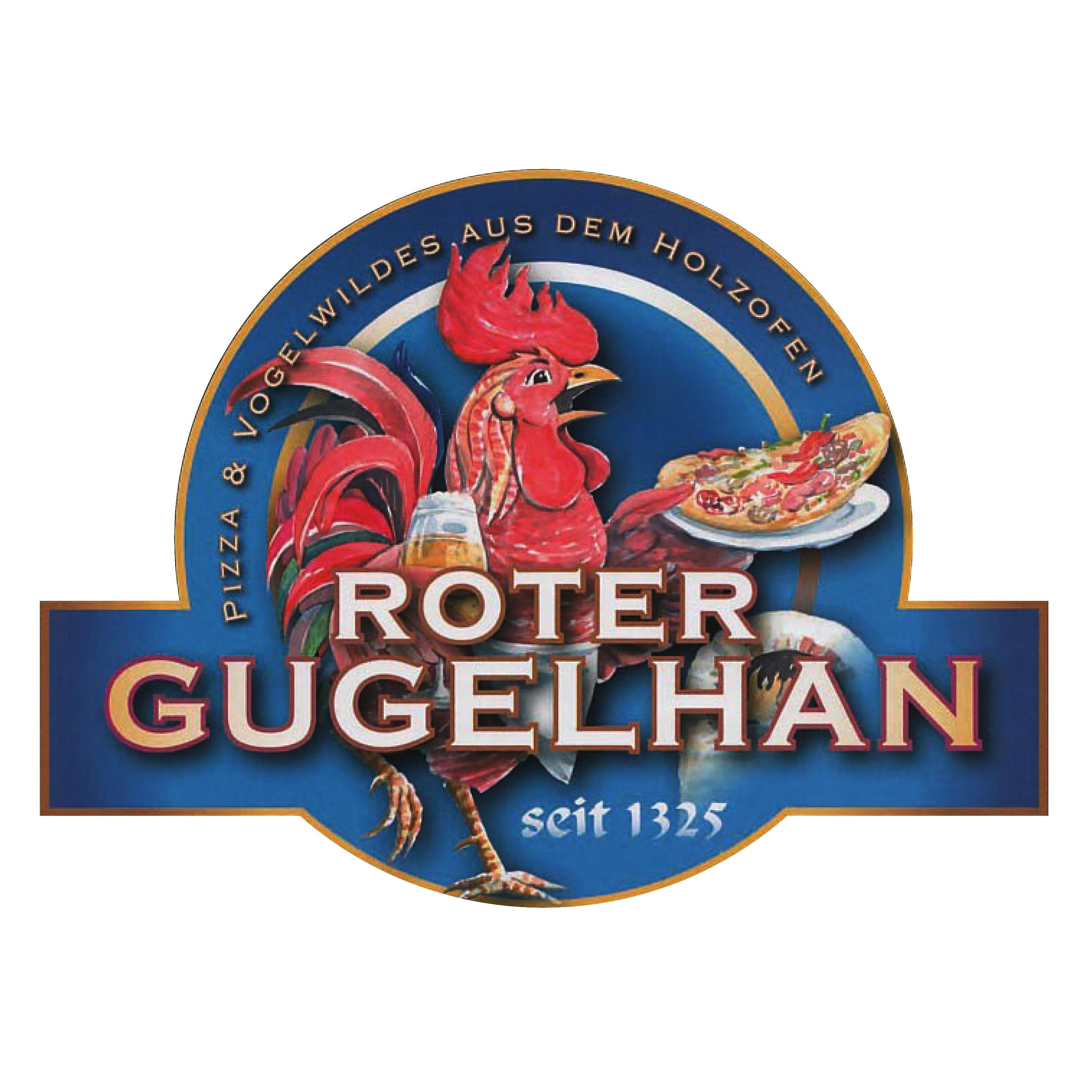 Restaurant Roter Gugelhan, das urig-rustikalen Restaurant in der Konstanzer Altstadt.