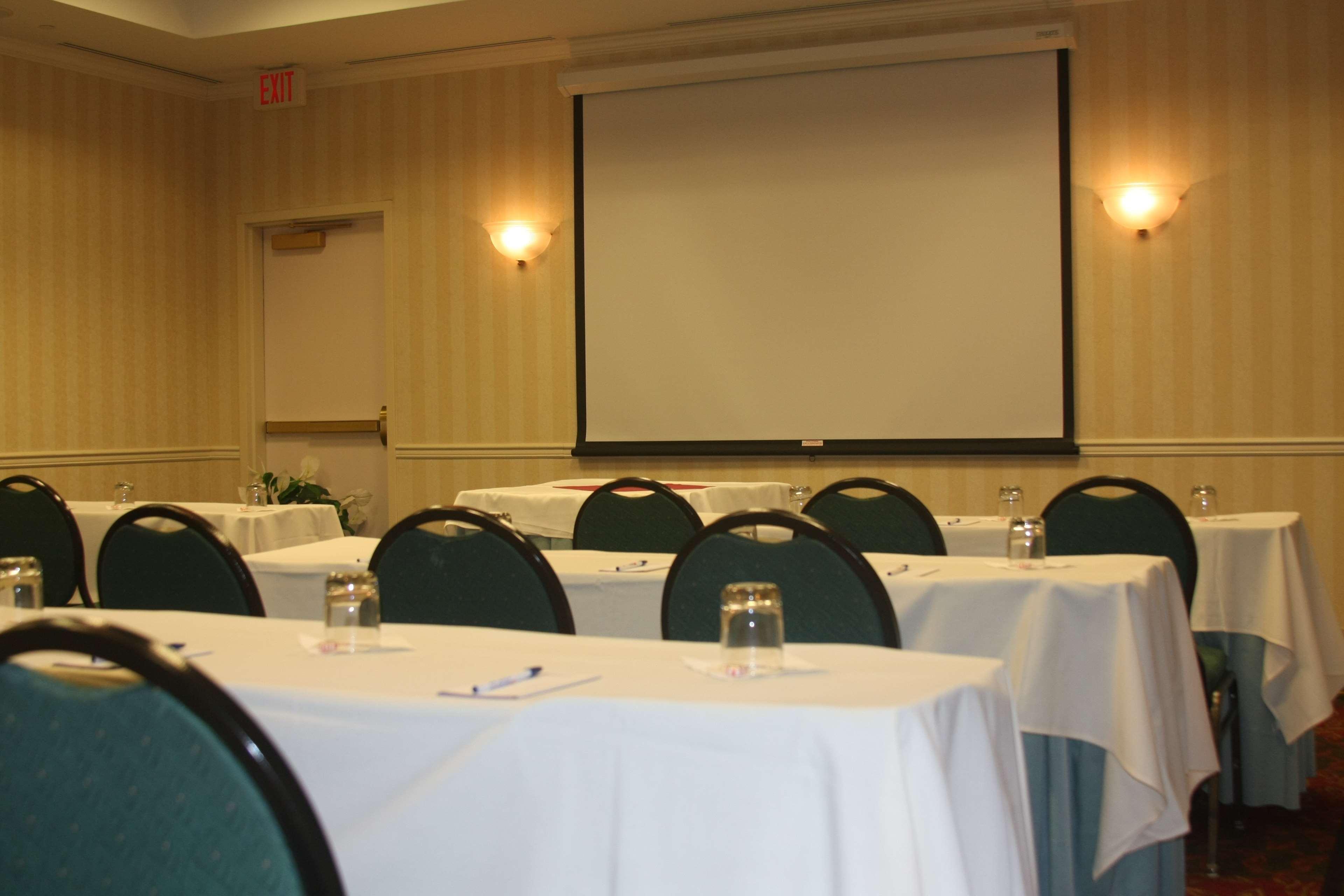 Hilton Garden Inn Elmira/Corning image 32