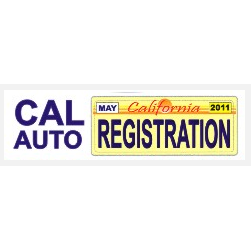 Cal Auto Registration Service image 3