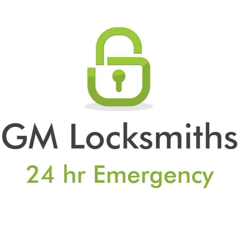 Gm Locksmiths