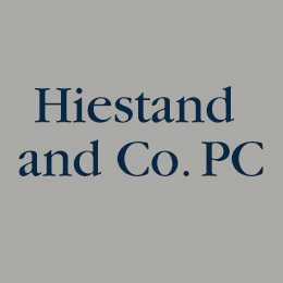 Hiestand and Company, PC
