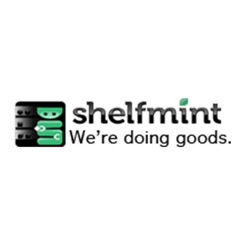 Shelfmint