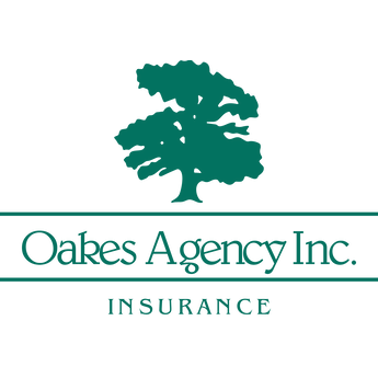 Oakes Agency, Inc.