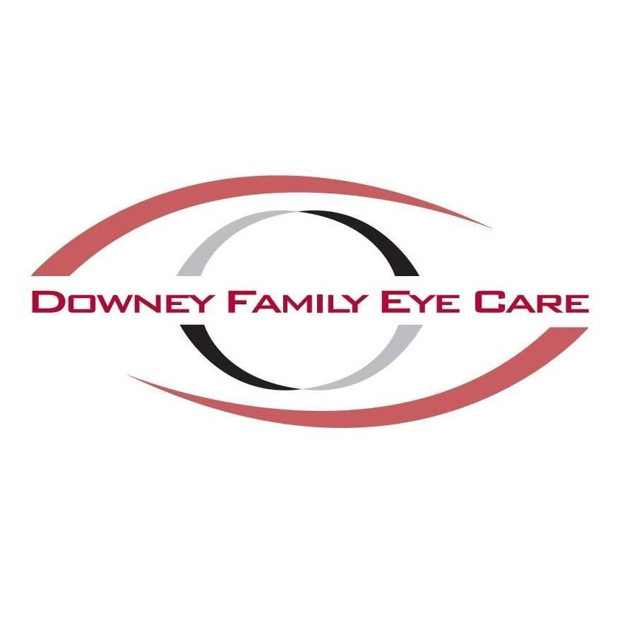 Downey Family Eye Care