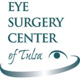 Eye Surgery Center of Tulsa