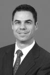 Edward Jones - Financial Advisor: Jerry Ponzio image 0