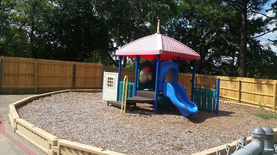 Bartlett KinderCare image 8