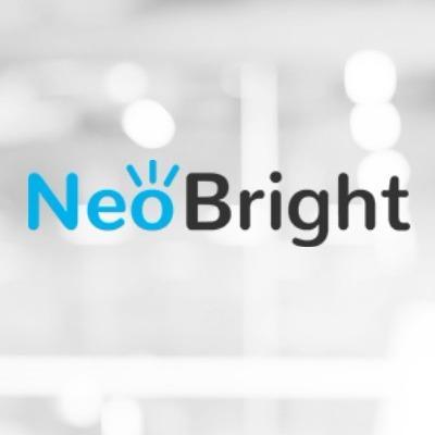NeoBright: Atlanta Commercial LED Retrofit Lighting | Free Energy Efficiancy Audit & Consulting