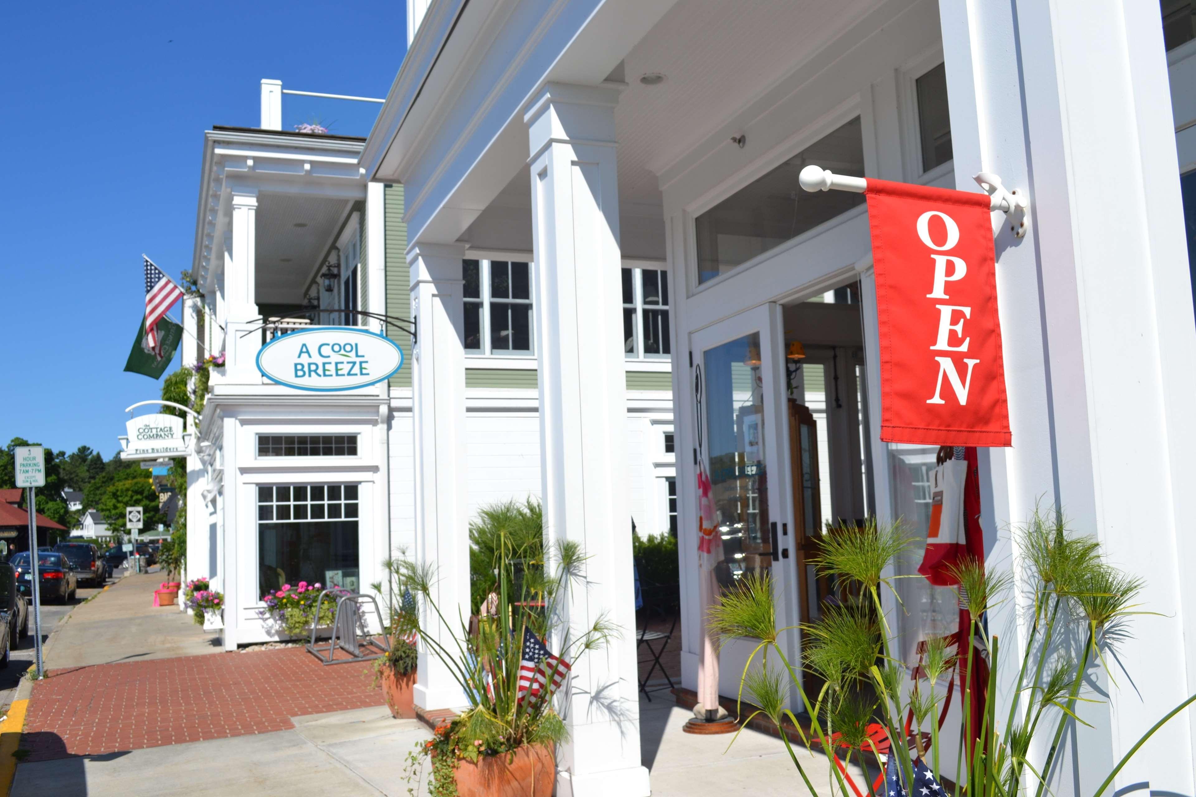 Best Western of Harbor Springs image 30