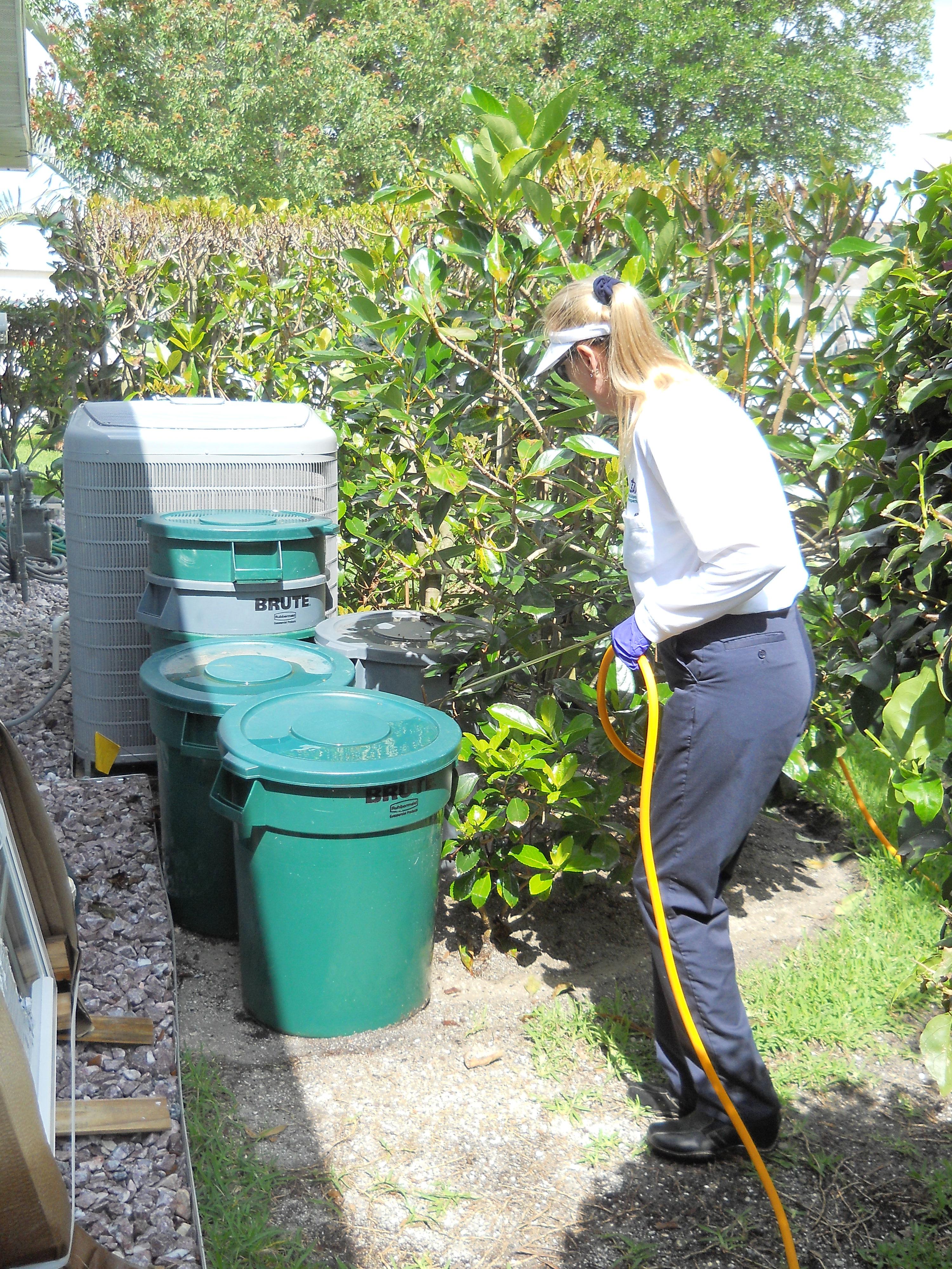 ASAP Pest Solutions, Inc image 4