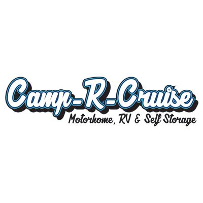 Camp R Cruise Inc image 0
