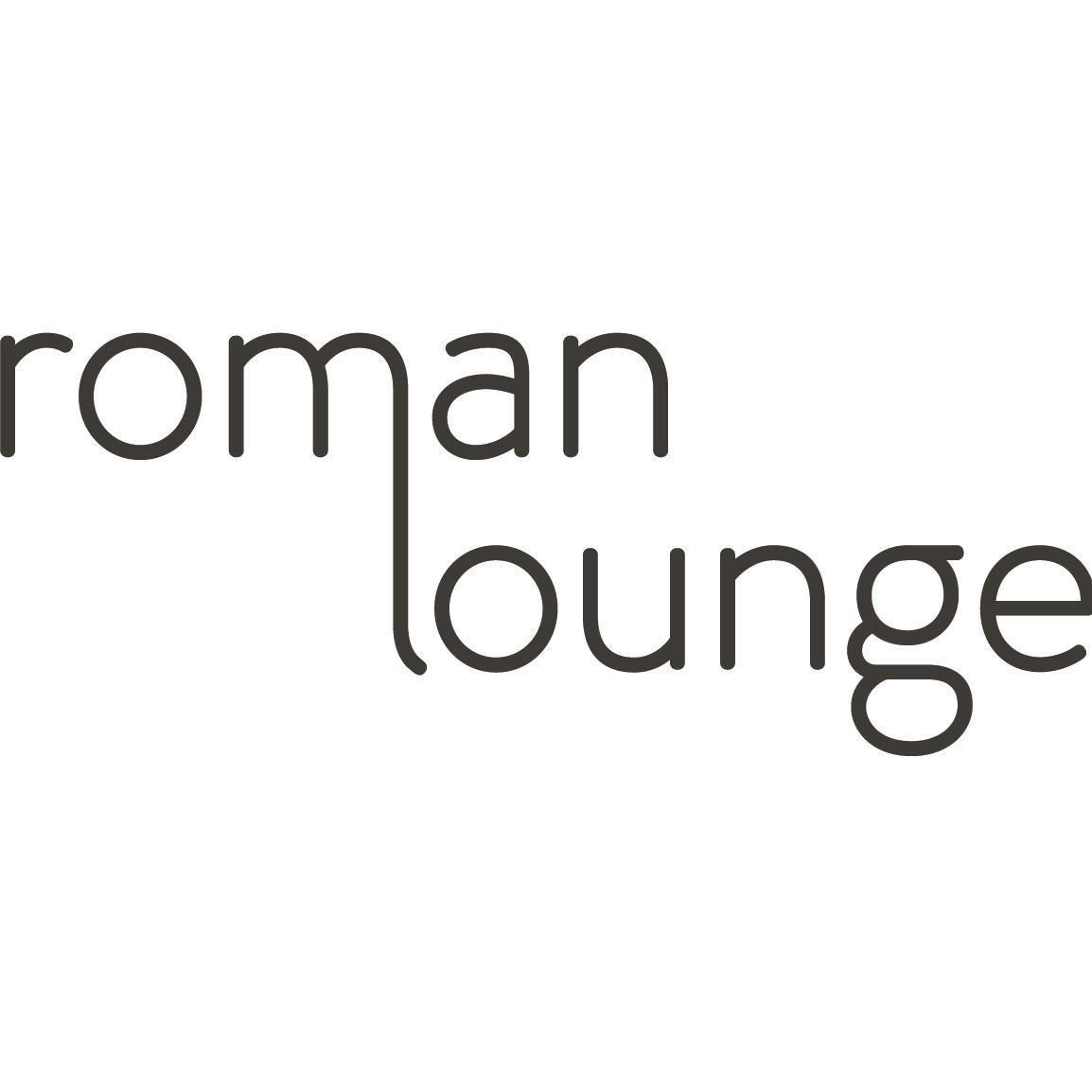 Roman Lounge