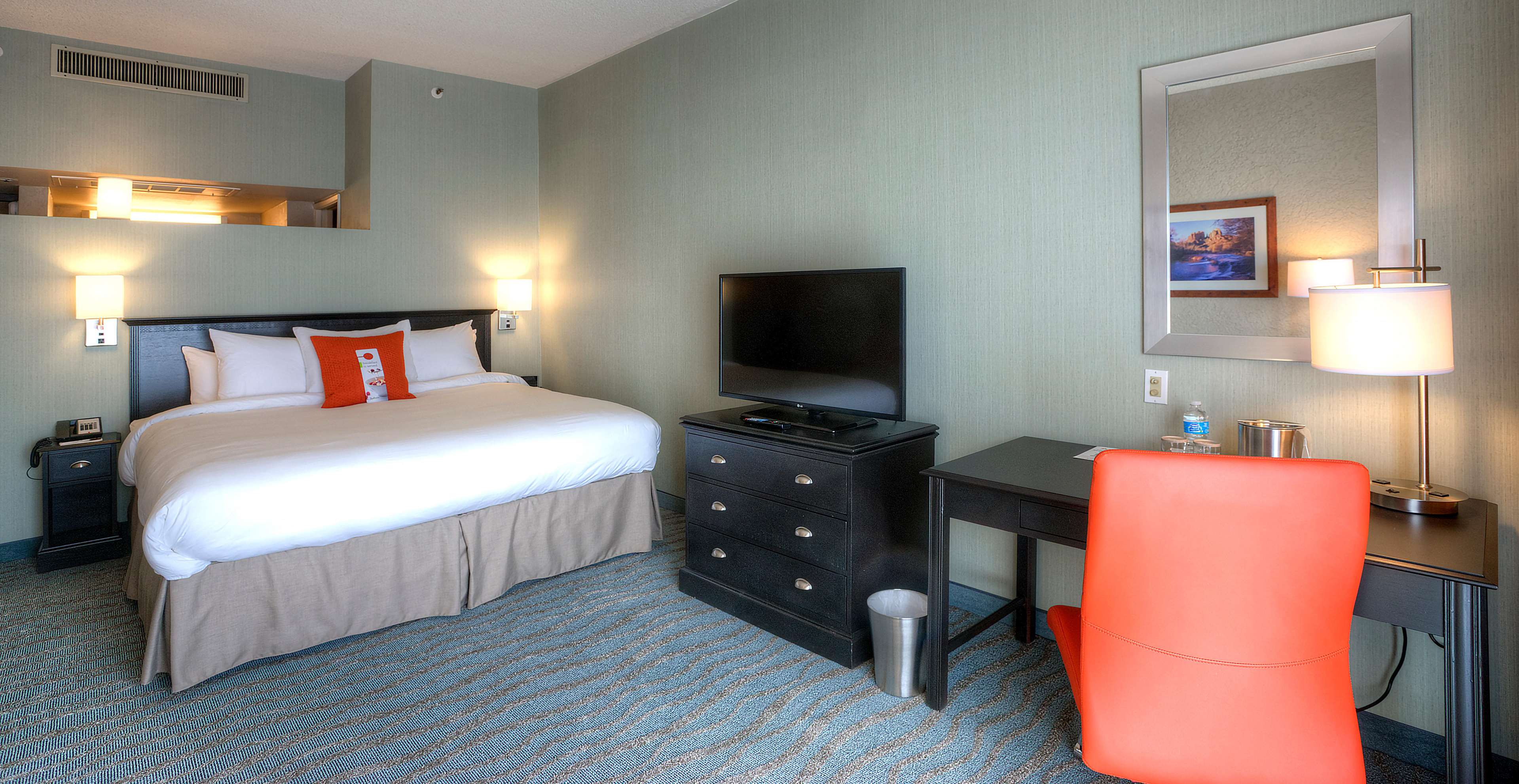 DoubleTree by Hilton Phoenix North image 23