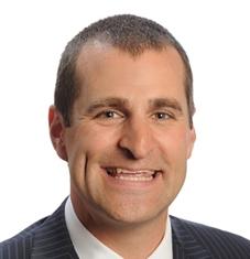 Scott Rethke - Ameriprise Financial Services, Inc.