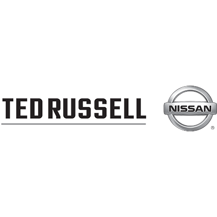 ted russell nissan in knoxville, tn 37919 | citysearch