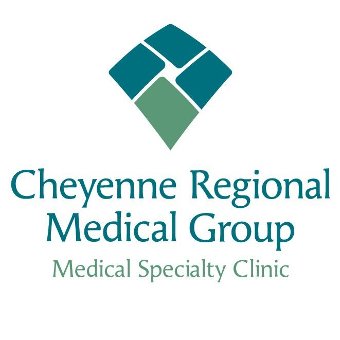 Shannon Treptow, FNP - Medical Specialty Clinic