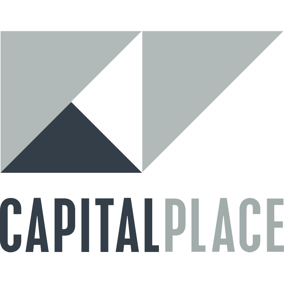 Capital Place Apartments