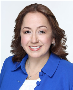 Farmers Insurance - Carla Chavez