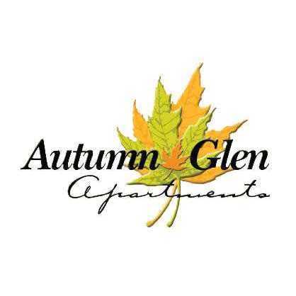 Autumn Glenn Apartments