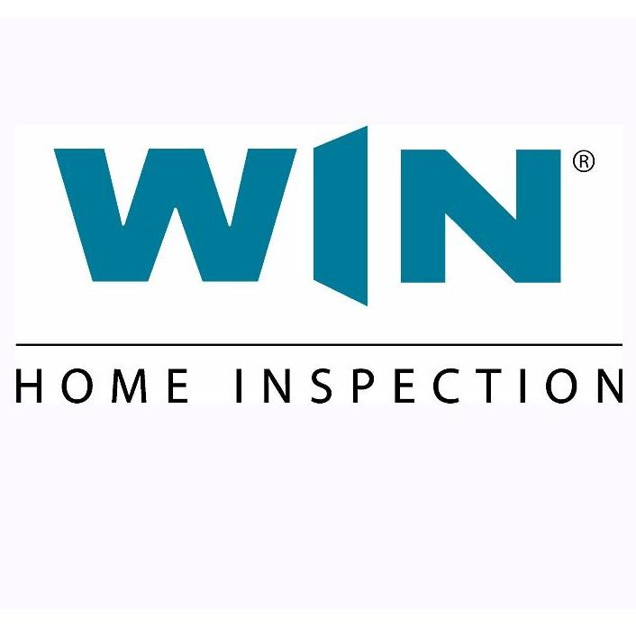 Win Home Inspection Fishers