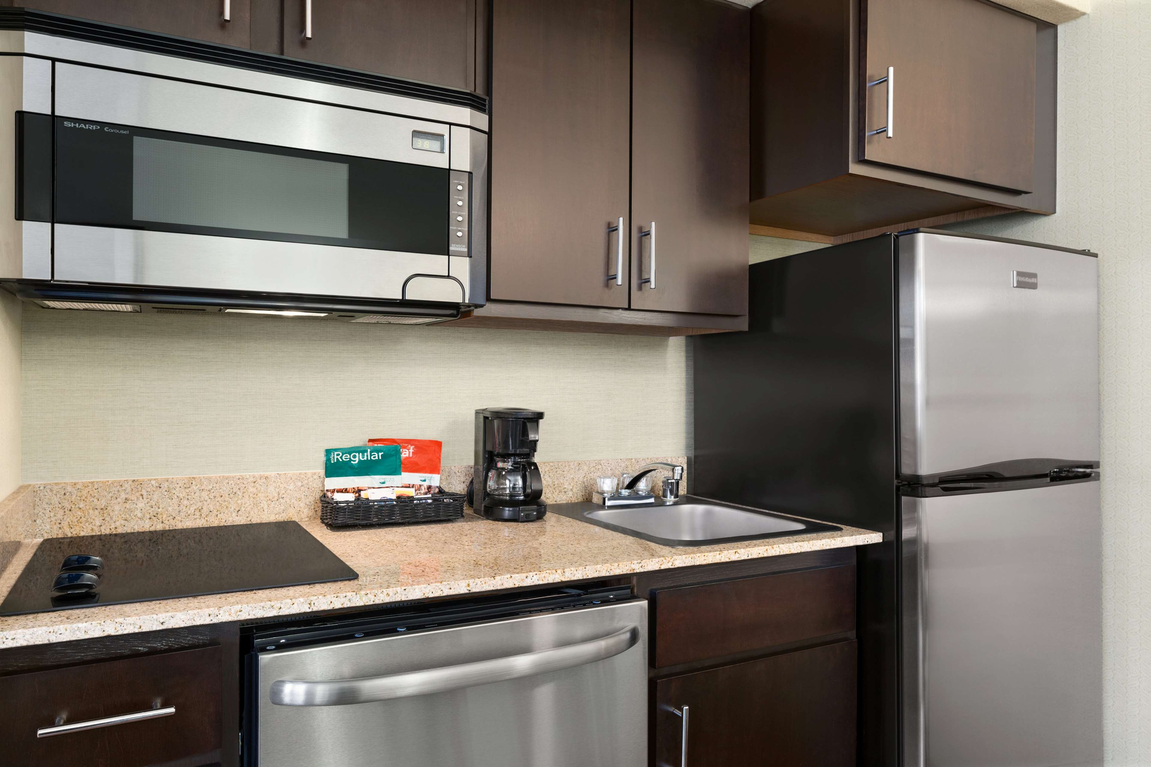 Homewood Suites by Hilton - Boulder image 25