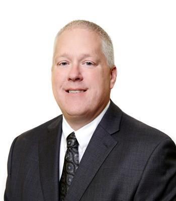 Bobby Reneau: Allstate Insurance image 0