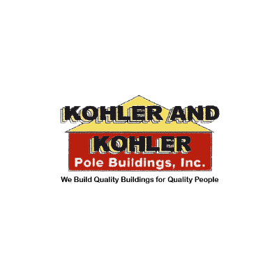 Kohler And Kohler Pole Buildings, Inc. image 10
