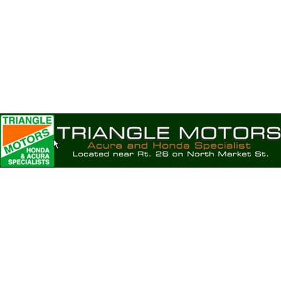 Triangle Motors Frederick Md 21701 Pennysaverusa