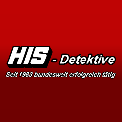 HIS Detektive in Lübeck