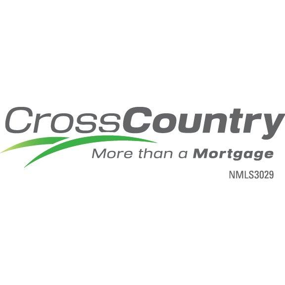 Scott Evans at CrossCountry Mortgage, Inc.
