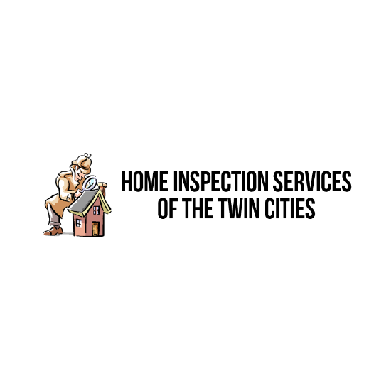 Home Inspection Services of the Twin Cities image 1