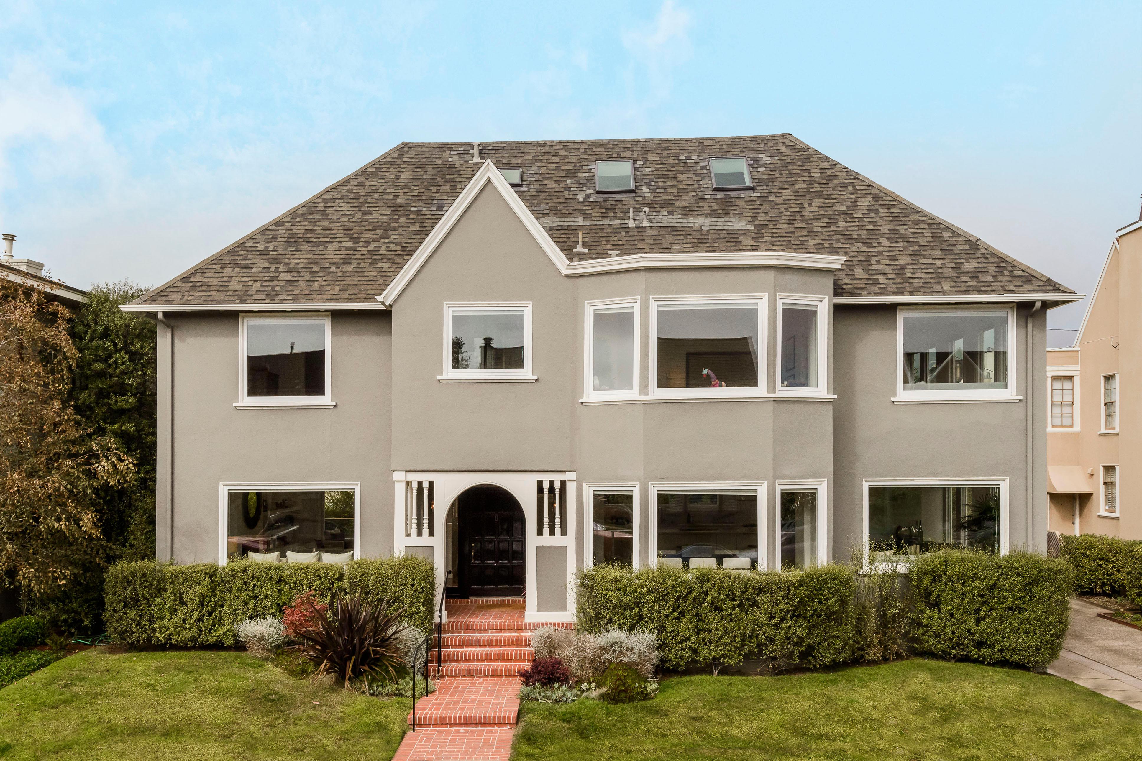 Robert R. Callan Jr. - McGuire Real Estate image 7