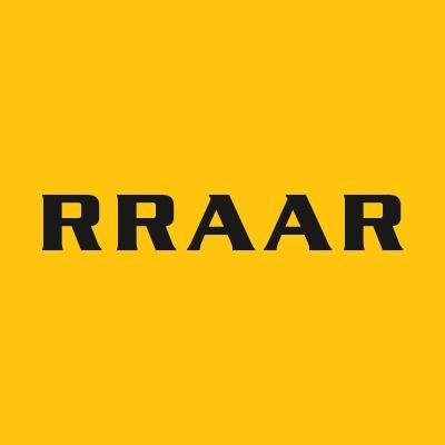 Rodney's Radiator And Automotive Repair