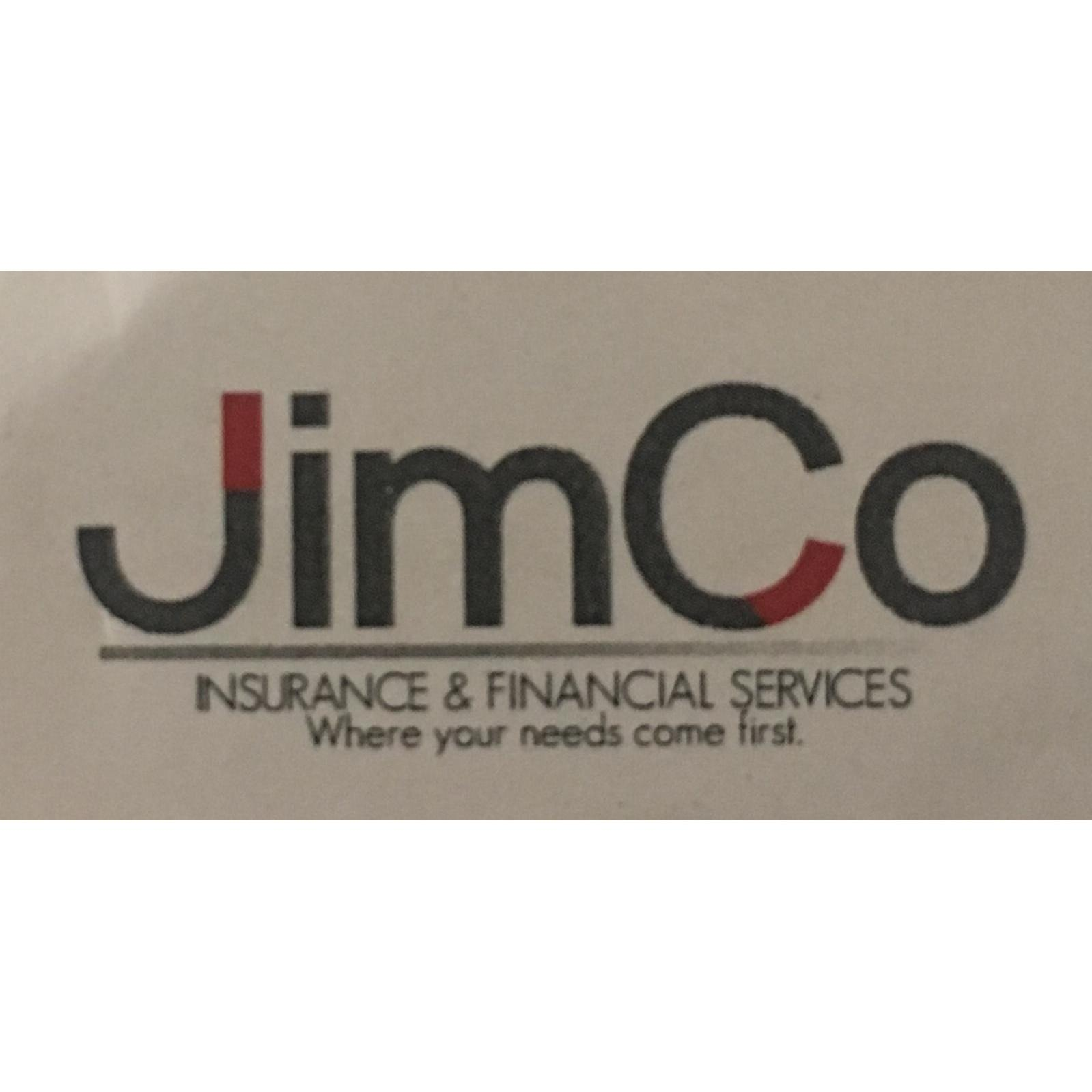 Jimco Insurance Services image 0