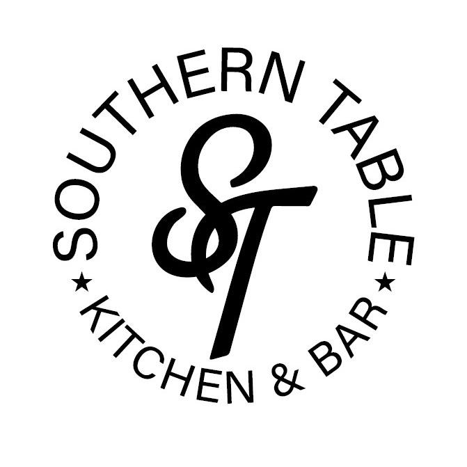 Southern Table Kitchen & Bar image 0
