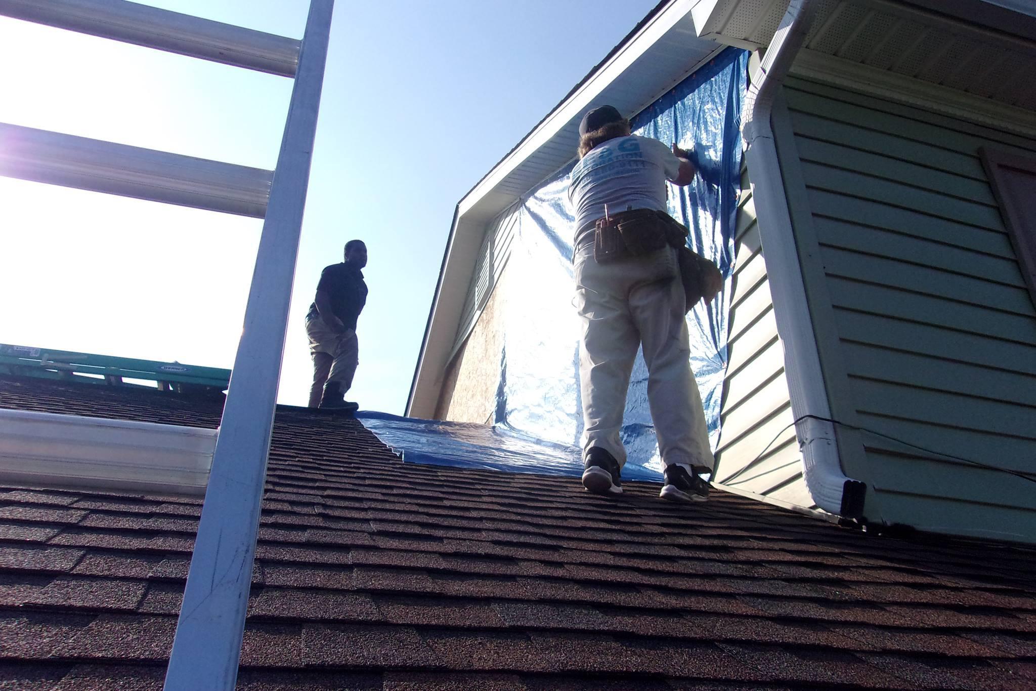 EE&G Restoration Atlanta, Water Damage Restoration, Fire Damage, Mold Remediation and Removal image 26