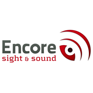 Encore Sight and Sound image 7