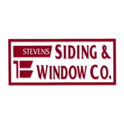 Stevens Siding & Window Co