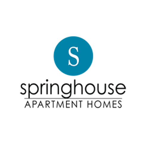 Springhouse Apartment Homes